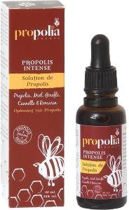 20MV54 Solution de Propolis 30ml