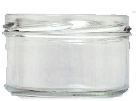 PE5245 Verrine 190ml Ø TO82