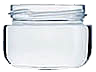PE5401 Verrine 70ml Ø TO66 Caviar